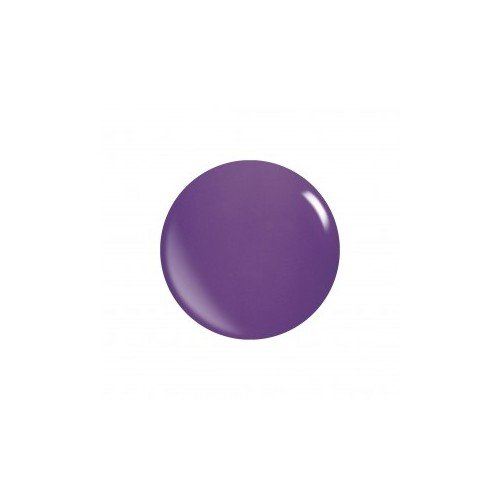 Acrilico color 21475