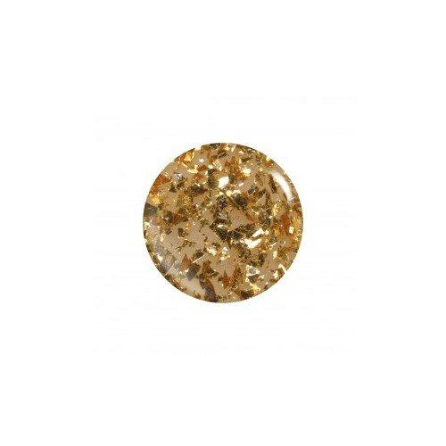 Acrilico color 21465 Gold