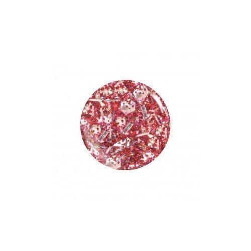 Acrilico color 21495
