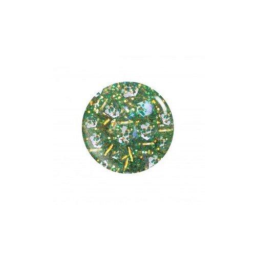 Acrilico color 21500
