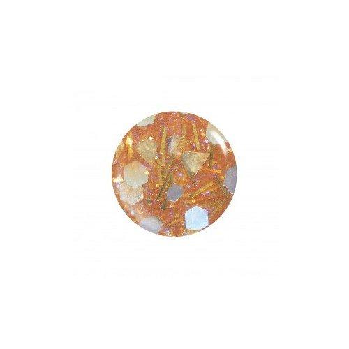 Acrilico color 21516