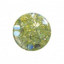 Acrilico color 21524