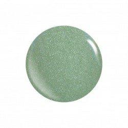 Acrilico color 21578