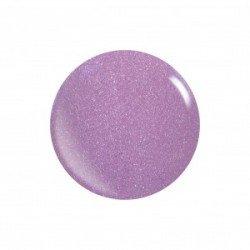 Acrilico color 21577