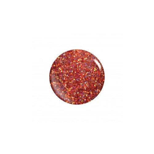 Acrilico color 21456 Copper Shimmer