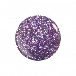 Acrilico color 21454 Purple Shimmer