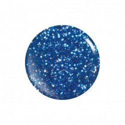 Acrilico color 21453 Turquoise Shimmer