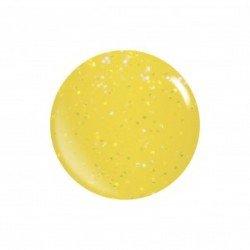 Acrilico color 44005 Yellow Glitter
