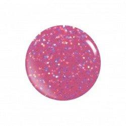 Acrilico color 44006 Mauve Glitter