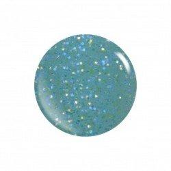 Acrilico color 44007 Seafoam Glitter