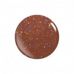 Acrilico color 44009 Russett Glitter