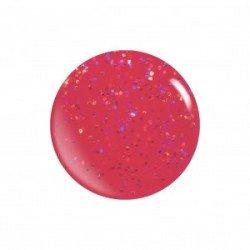 Acrilico color 44014 Fuchsia Glitter