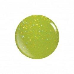 Acrilico color 0730