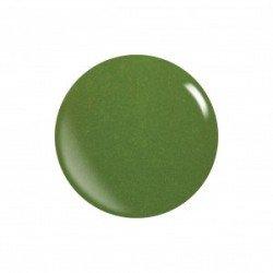 Acrilico color 1403 Verde