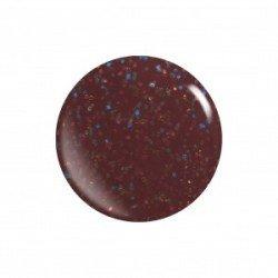 Acrilico color 4011