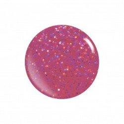 Acrilico color 4015