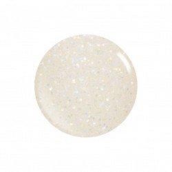 Acrilico color 4016 Silver Glitter