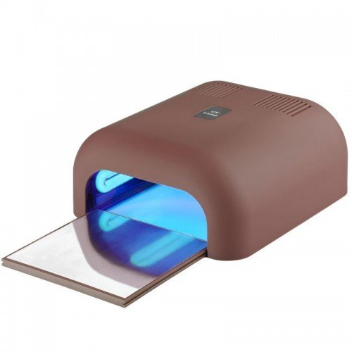 Lámpara UV Marron - 36 W