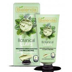 ARCILLA BOTÁNICA Serum vegano de refuerzo con arcilla verde