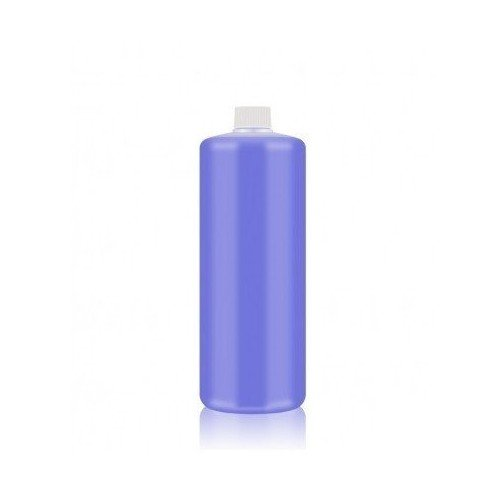 Liquido Acrilico Violeta - 100ml