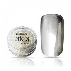 Polvo Efecto Espejo