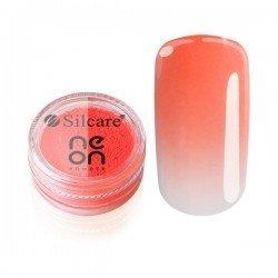 Pigmento Neon Orange 3g