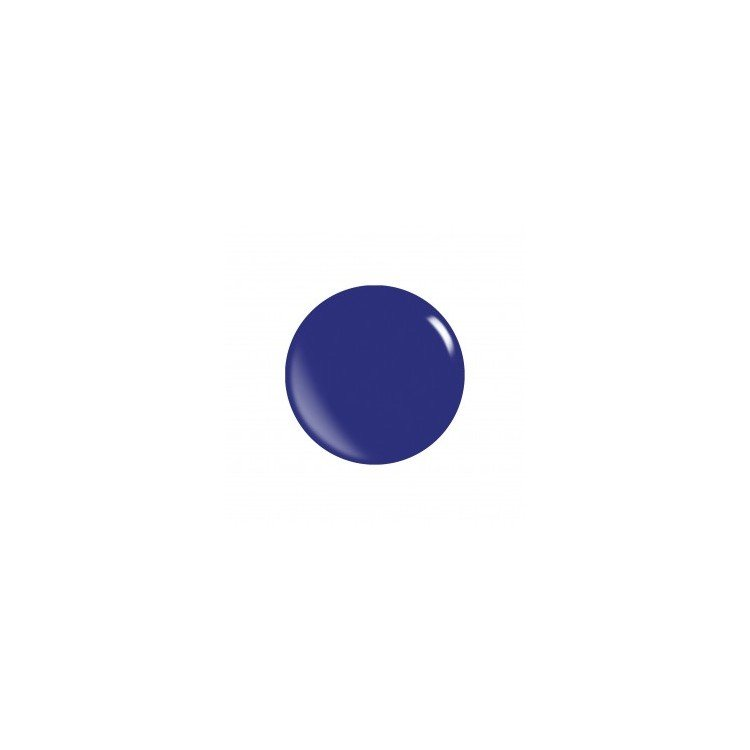 Acrilico color 21688