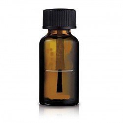 BONDER (Primer sin acido) - 15 ml