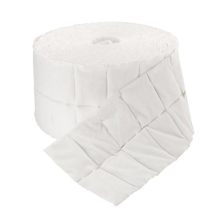 Toallitas de celulosa - 500pcs