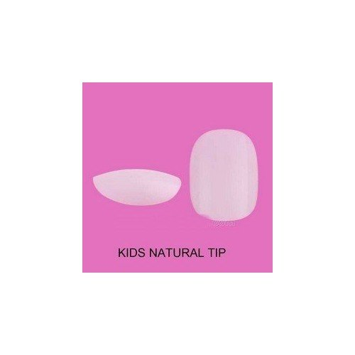 KIDS NATURAL TIP ( 42-100 )